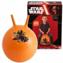 grossiste Electronique de divertissement: Star Wars Épisode 7 Space Hopper Skippy Ball