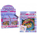 grossiste Autre: Skoobies Mini Set 12x12cm