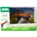 Tomy Ania Red Panda 7,5x11,5cm