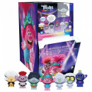 Trolls 2 3D Puzzle Eraser assorted in Display (24)
