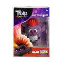Trolls 2 Puzzle Palz 3D Puzzle Gum Giant Barb in B