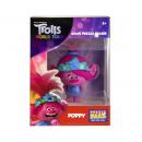 Trolls 2 Puzzle Palz 3D Puzzle Eraser Giant Poppy