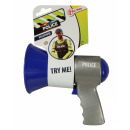 wholesale Other:Megaphone Police