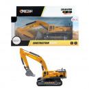 groothandel Overigen: METAL Die-Cast Bouwvoertuig graafmachine met ...