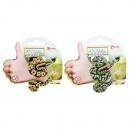 wholesale Bracelets: ANIMAL WORLD Lifelike snake 'Bracelet' ...
