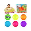 Mega Ball XXL