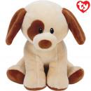 TY Plush Dog Bumpkin 17cm