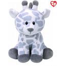 TY Pluche Giraffe Gracie 42cm