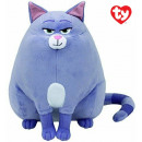 nagyker Licenc termékek: TY Titkos háziállatok élete plüss macska Chloe ...