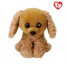 wholesale Toys: TY Plush Cocker Spaniel with Glitter eyes Sadie ...