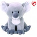 TY Plush Koala Cherish 24 cm
