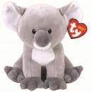 TY Plush Koala Cherish 17 cm