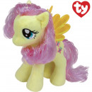 TY Plush My Little Pony Fluttershy 41 cm