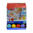 Großhandel Babyspielzeug : Fisher-Price Dough Dots in Display (40)