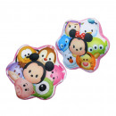 wholesale Licensed Products: DisneyTsum TsumPillow 38x38cm
