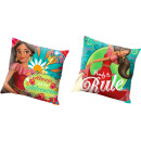 Disney Elena Avalor Pillow Square 40x40cm