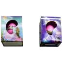 mayorista Otro: Sirena en huevo en caja 2 surtidos Display 10 cm