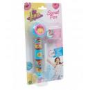 nagyker Ajándékok és papíráruk: DisneySoy Luna Titkos toll be Display