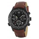 groothandel Merkhorloges: Aviator  AVW1266G153 - Heren Horloge
