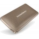 Großhandel Consumer Electronics: Harman Kardon HKESQUIREMINIGLDEU - Esquire Mini Bl