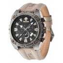 Timberland Pontook Watch TBL14113JSQS02