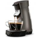Philips HD7831 / 51 - ekspres do kawy Senseo Viva