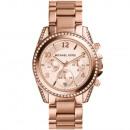 Großhandel Markenuhren:MK5263 Michael Kors Uhr