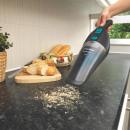 wholesale Vacuum Cleaner: Black & Decker  NV7210N-QW - Crumb dive