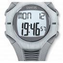 wholesale Sports and Fitness Equipment: Sanitas SPM 22 Heart Rate Monitor