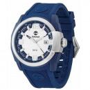 groothandel Armbandhorloges: Timberland Lynnwood horloge