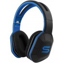 SOUL SC21BU Combat  + Sport Earphone Ear Ear Hea