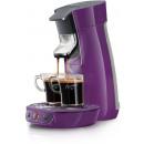 wholesale Coffee & Espresso Machines: Senseo HD 7821/41  - Senseo coffee machine