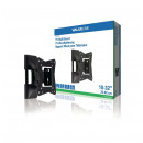 Großhandel Bettwäsche & Matratzen: Value Line VLM  MFM11 -Flachbildschirm ...