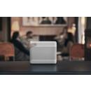 grossiste Electronique de divertissement: Bang & Olufsen  BOP1280346 - Play Bluetooth Spe