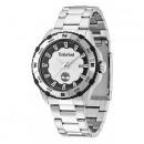 groothandel Merkhorloges: Timberland  Shoreham horloge  Timberland ...
