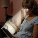 wholesale Reading Glasses: Led reading  glasses Strength +3.5