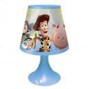 Decofun 87155 - Toy Story tafel lamp