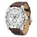 Timberland Front Country Watch TBL13318JS04