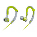 wholesale Houshold & Kitchen: Philips ActionFit  Sport Headphones SHQ3300LF / 00