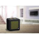Kitsound Bluetooth  Portable Mini Speaker Tilt