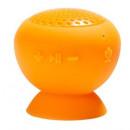 wholesale Consumer Electronics: 300x Freecom Bluetooth Speaker