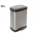 Casibel EP050Q - Pedaalemmer