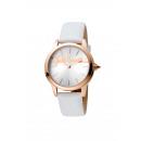 groothandel Merkhorloges: Just Cavalli dames horloge JC1L006L0045
