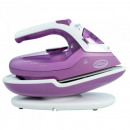 wholesale Batteries & Accumulators:Aqua Laser cordless iron