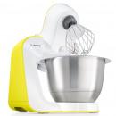 wholesale Lingerie & Underwear: Bosch MUM54Y00 - Kitchen mixer