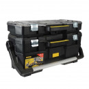 wholesale Toolboxes & Sets:Stanley 24