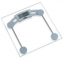 wholesale Personal Scales: Grafner Design scales of glass