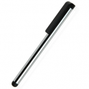 groothandel Computer & telecommunicatie:Stylus pen zilver