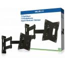 grossiste DVD & Television & Accessoires: Montage Value Line  VLM MFM30 muraux d'écrans p
