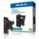 Großhandel Bettwäsche & Matratzen: Value Line VLM  SFM10 -Flachbildschirm ...
